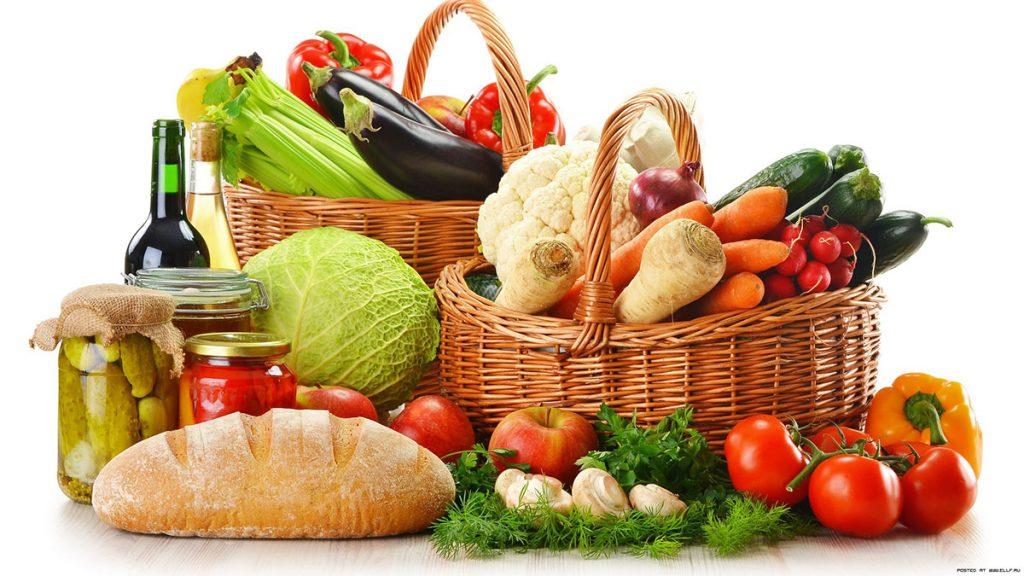 tipos dietas bajar peso rápido